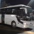 Автобус YUTONG 39+1