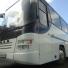 Автобус MAN 49+1